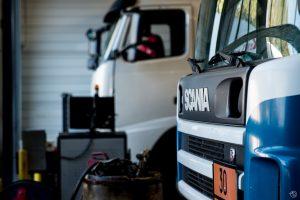 oxytrucks garage poids lourds alsace